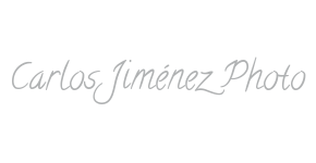Carlos Jiménez Photo